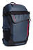 Timbuk2 Especial Medio Backpack Rally